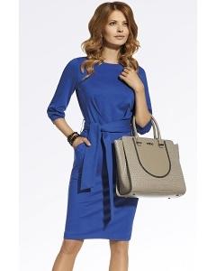 Платье Enny 220018