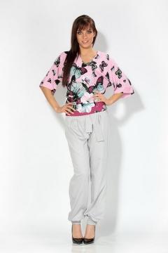Летняя блуза | 3582