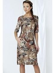 Платье TopDesign | A3 005