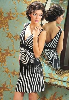 Платье от украинского производителя V&V | 1330.33/6