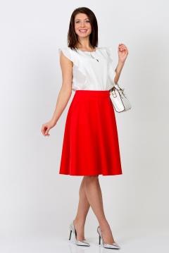 Юбка Emka Fashion 566-ariba