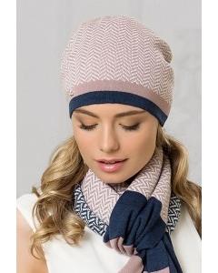 Женская шапочка Landre Кёльн