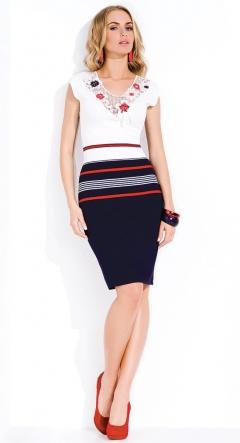Платье Zaps Tami