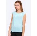 Лёгкая летняя блузка Emka b 2160/perfect