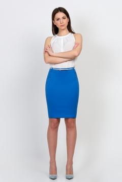 Юбка Emka Fashion 597-penelopa