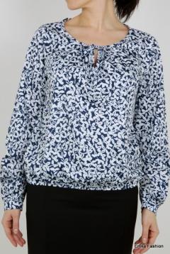 Блузка Emka Fashion B011/KB-87