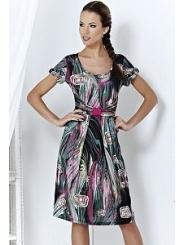 Платье TopDesign (коллекция 2013) | A3 090