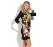 платье Donna Saggia