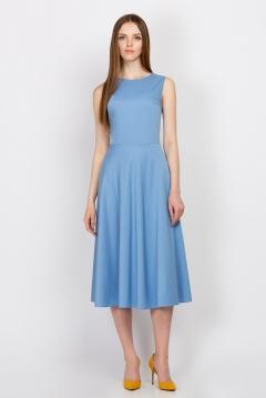 Платье Emka Fashion PL-469/dilyara