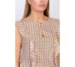 купить блузку Emka Fashion