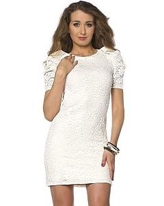 Платье Donna Saggia | DSP-09-2t