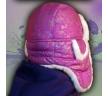 зимняя шапка купить