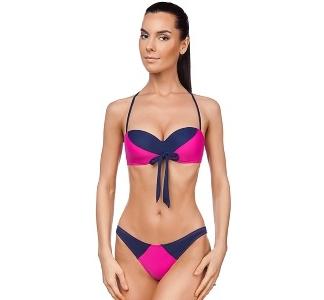 Красивый купальник Viva La Donna 048-1