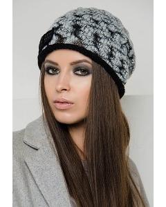 Женская шапка Gulyann Julia