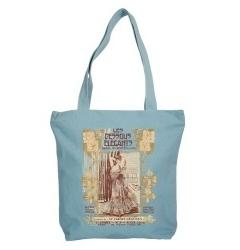 Летняя женская сумка Grizzly   ЛМ-101