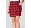 купить короткую юбку