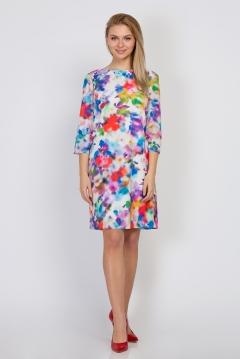 Платье Emka Fashion PL-451/enrika