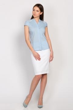 Блузка Emka Fashion b 2155/hezer