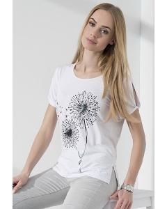 Женская блузка Sunwear I25-3-09