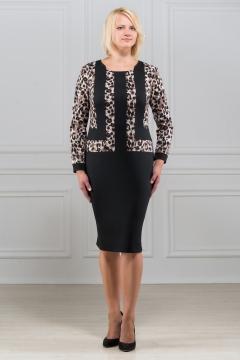 Платье Rosa Blanco 33101-1
