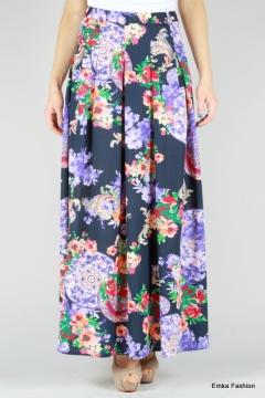 Юбка Emka Fashion | 368-lukrezia