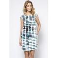 Летнее женское платье из Польши Enny 230181