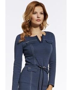 Блузка Ennywear 220020