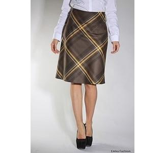 Юбка Emka Fashion | 372-dania