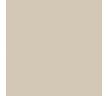 Светло-0бежевый