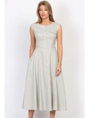 Платье Emka Fashion PL-477/fiona