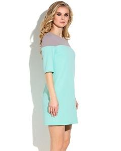 Коктейльное платье Donna Saggia DSP-205-60t