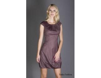 Платье футляр | 190-kentmere3