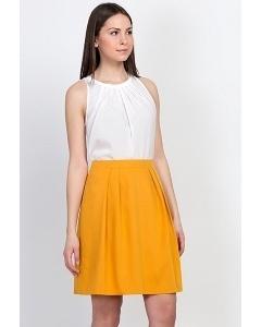 Юбка Emka Fashion 585-regina