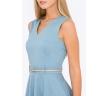 купить летнее платье Emka Fashion