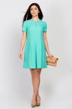 Платье Emka Fashion PL-483/elein
