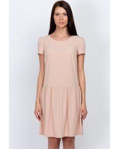 Платье Emka Fashion PL-454/agata