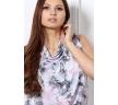 Заказать блузку в интернет-магазине