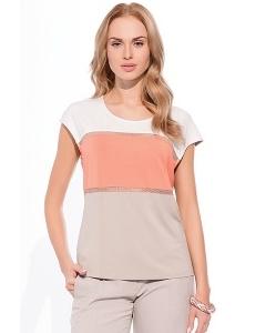 Стильная летняя блузка Sunwear W35-3