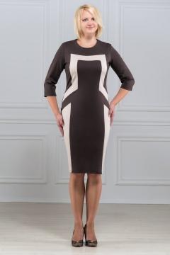 Платье Rosa Blanco 33089-26-42