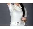 заказать белое платье
