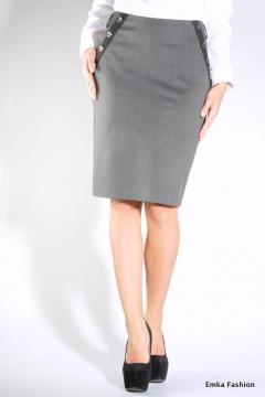 Юбка-карандаш Emka Fashion | 355-prato