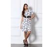 Интернет-магазин стильных платьев