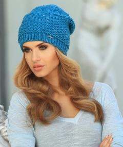 Женская шапка Kamea Valeria