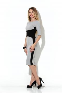 Платье Donna Saggia DSP-196-88t