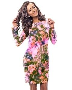 Платье Enny 18001