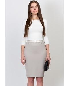 Юбка-карандаш Emka Fashion 544-ruslana