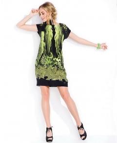 Летнее платье Zaps Venessa