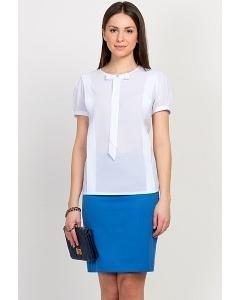 Блузка Emka Fashion b 2146/tanisa