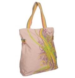 Женская сумочка GRIZZLY | Л-096
