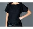 купить маленькое черное платье